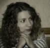 ilinkova userpic