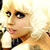 Ella of Ravenclaw House: Gaga: surprise