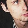 Matt: Neck