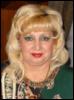 lyudmilam userpic