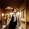 lilhellsangel: spn » cas » one hell of an angel ♥