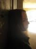 anna_vollmond userpic