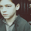 aikaterini: Young Tom Riddle