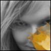 juffi userpic