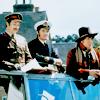 dw: 4/harry/brig (men in hats)