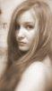 inword_life userpic