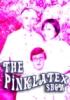 pinklatexblog userpic