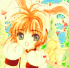 xlilmisspinayx: sakura!♥