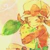 kaato-chan: Pkmn » kotone // hugs