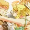 FMA: Welcome Home Hug