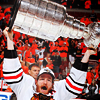 alex. you don't know how lovely you are.: !hawks/ duncs∪