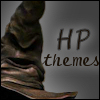 HP Themes basic icon