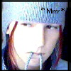 mongoosechan userpic