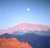 Renee M Romero: Pike's Peak