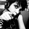 wildfidgey userpic
