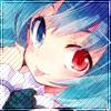 zeovalguar userpic