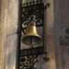 bell, spiritual, poem