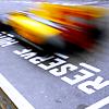 Renault Kubica Blur