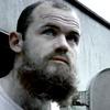 Rooney beard