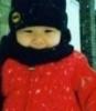 minaok userpic