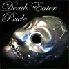 death eater pride