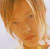 Sherry-True: Tomohisa Yamashita
