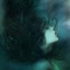 drown in my love