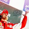 MH: Nano Bahrain Roar