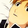 Alphonse Awake