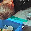 seobby: / naps