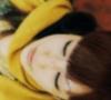 hkmilktea userpic