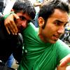 n/a: iran [police]