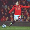 Misc: Rooney