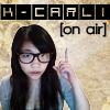 kachanxx userpic