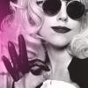 Clionona Hussein Obama: [Gaga] Okay!