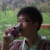shroudemonix userpic