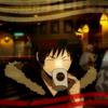 kohisusuru: graphics comm enduring for coffee sips