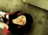 yewsenya userpic