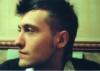 mitry_grankov userpic