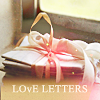 lettersoftales userpic