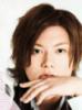 kikyome_chan: Shige