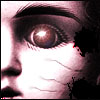 gloi userpic