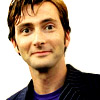 Miese Mieze: David Tennant