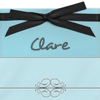 Clare_blue