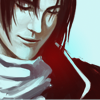 I want to create something beautiful ☆: glen ➤ villains never get happy endings