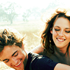 kiteflier: Robsten-smilies