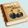Лена: How to be steamy and dreamy