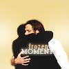wiccaqueen: SPN - J² Frozen Moment