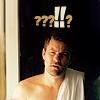 Nadine: [fringe] Peter *huh?!*