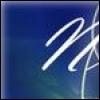 my_live_secret userpic